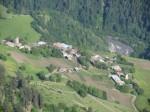 Ieli as seen from Mt. Zuruldi