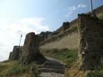 ... Gori Castle