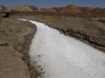 A salt river