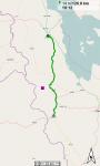 Orumiyeh - Piranshahr
