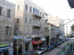 Jaffa Street, Haifa