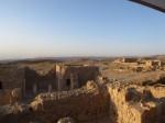 Southern part of Masada