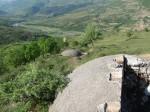 Albanian 1-man bunkers
