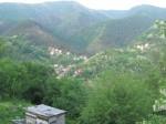 (Parts of) Srebrenica
