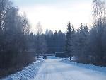 Near Lugaži
